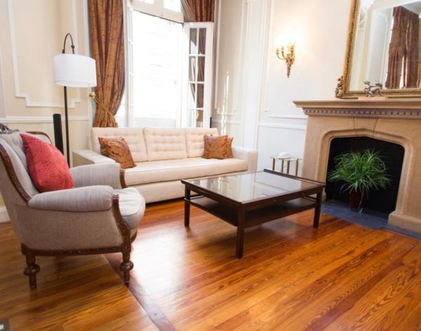 Fotos del hotel: Palacio Renoir, Buenos Aires
