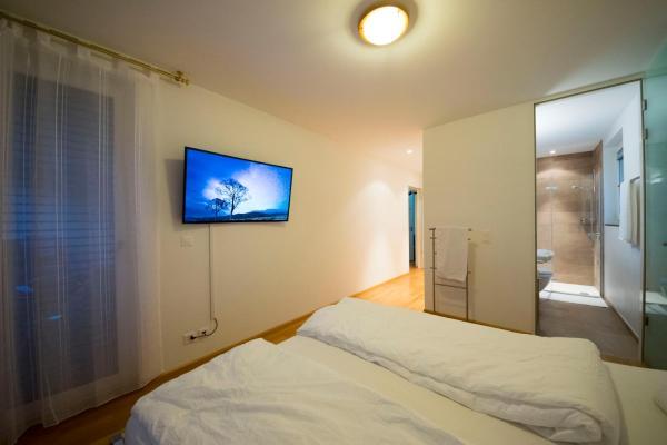 Hotel Pictures: , Ettingen
