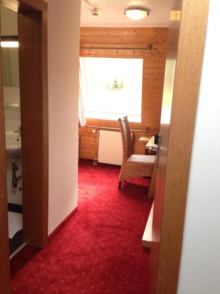 Hotellikuvia: , Judenburg