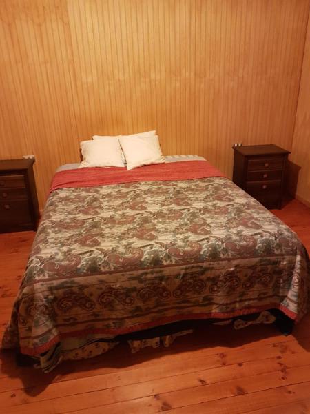 Hotel Pictures: Hostal el Rincón Viejo, Cañete