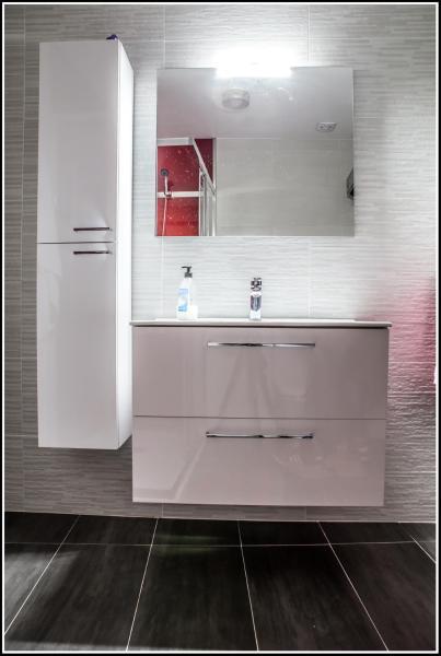 Hotel Pictures: Apartamento Camino De Finisterre, Mazaricos