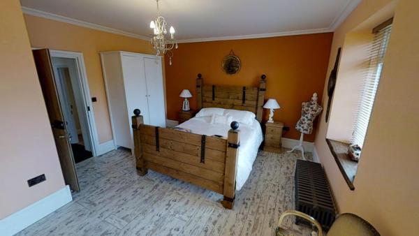 Hotel Pictures: Habititabities, Tenby