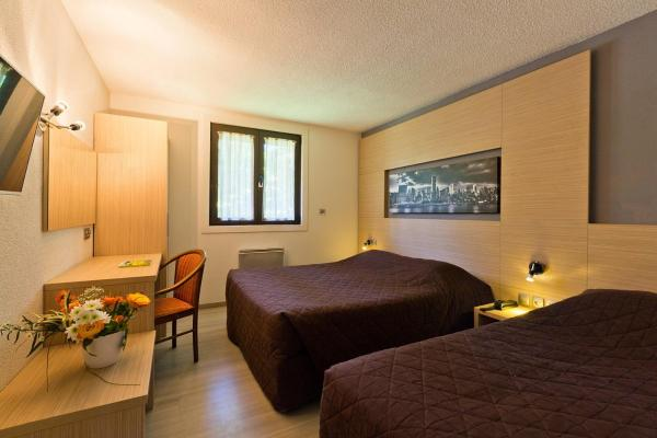 Hotel Pictures: , Alby