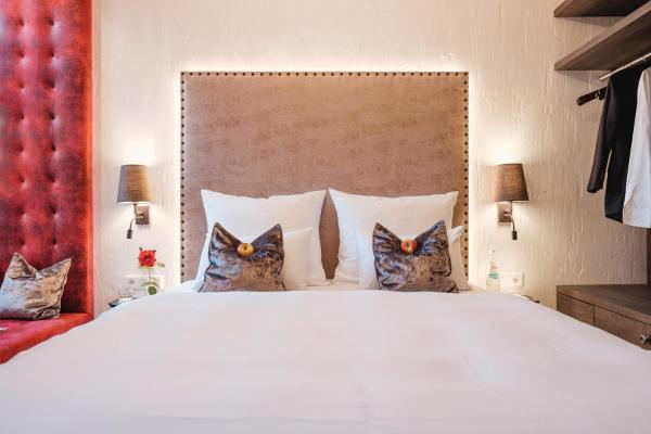 Hotel Pictures: , Fürholzen