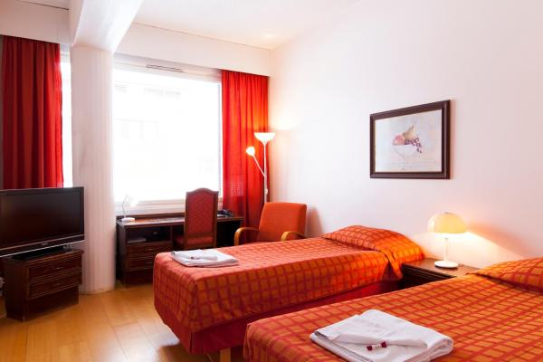 Hotel Pictures: Hotel Aada, Joensuu