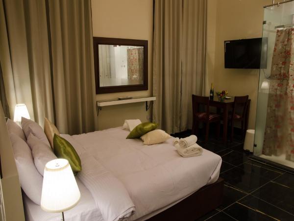 Photos de l'hôtel: Grand Agor Hostel, Le Caire