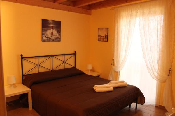 Zdjęcia hotelu: Terrazza Sul Rabato, Agrigento