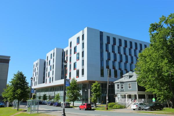 Hotel Pictures: Dalhousie University, Halifax