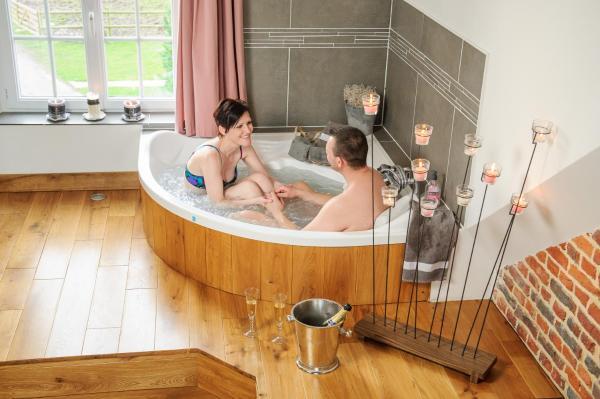 Hotel Pictures: , Dorengt
