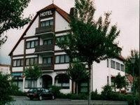 Hotel Pictures: Hotel Kelkheimer Hof, Kelkheim