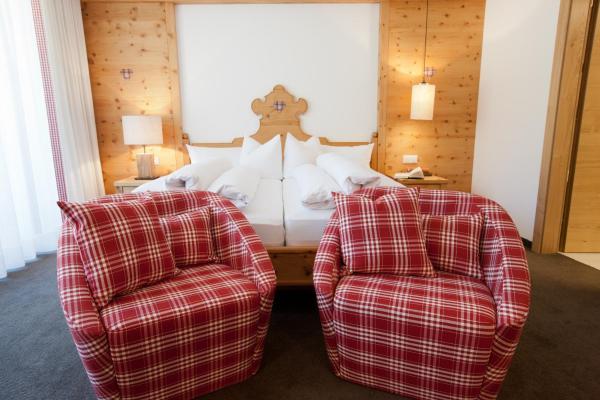 Fotos de l'hotel: Hotel Walliserstube, Damuls