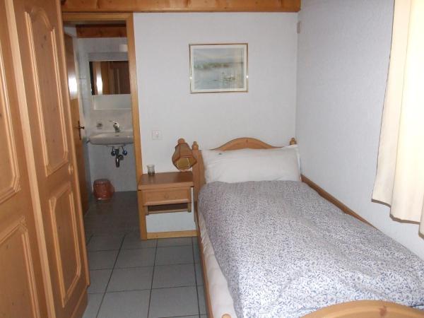 Hotel Pictures: Hotel Osteria Rubino, Acquarossa