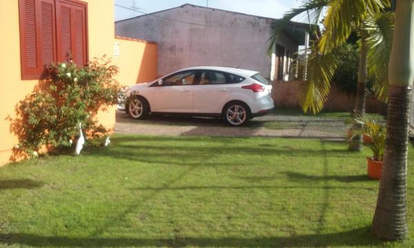 Hotel Pictures: Casa Vida & Saude, Esteio