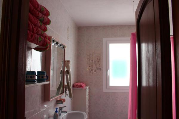 Hotel Pictures: Apartamentos Gabriel Sans, Fornells