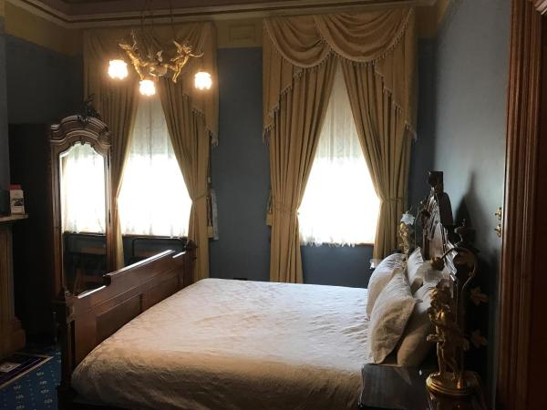 Hotel Pictures: Freeman On Ford, Beechworth