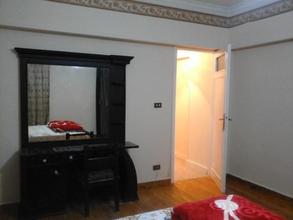 Fotos del hotel: Downtown Apartment, El Cairo