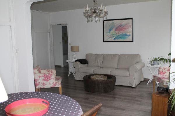 Hotel Pictures: La Carnoy, Lambersart