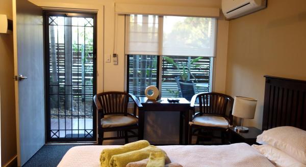 Фотографии отеля: Bali Studio, Дарвин
