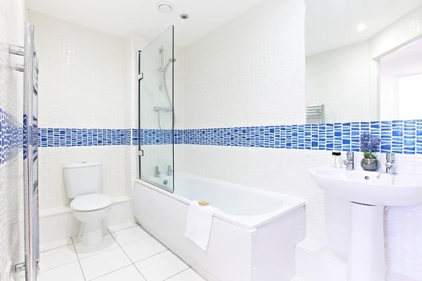 Hotel Pictures: , Borehamwood