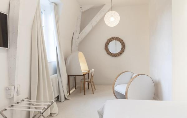Hotel Pictures: B&B Villa Paula, Tourcoing