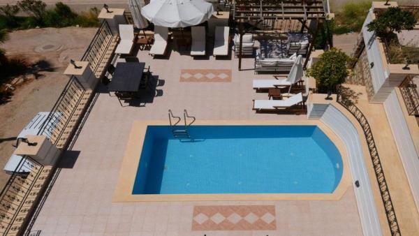 Hotelbilder: Villa Buğlem, Kalkan