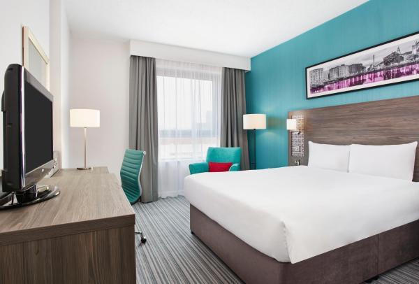 Hotel Pictures: Jurys Inn Belfast, Belfast