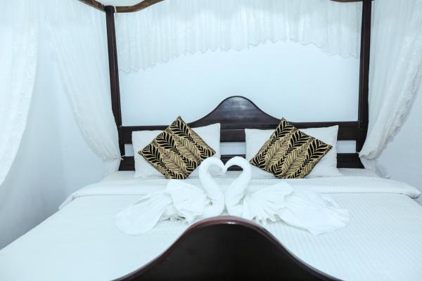 ホテル写真: Stone Bungalow, ヌワラ・エリヤ