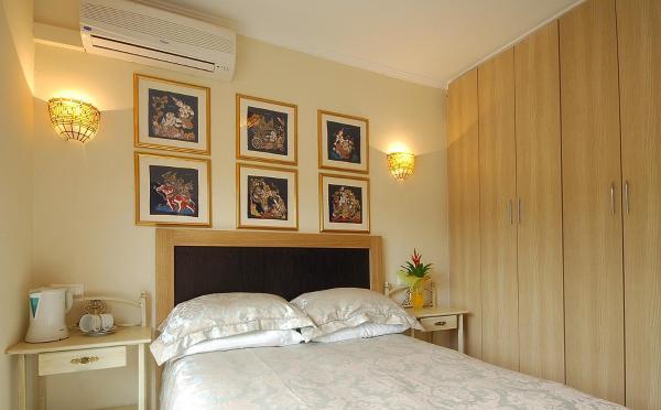 Hotel Pictures: Hotel L'escala, Cabopino