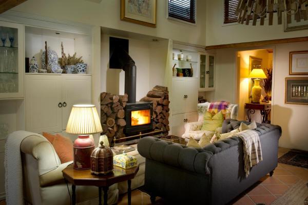 Hotellbilder: Arabella Guesthouse, Buderim