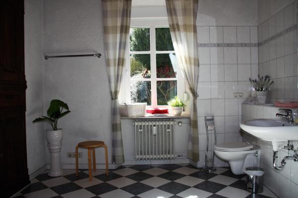 Hotel Pictures: Weingut Koch, Neumagen-Dhron