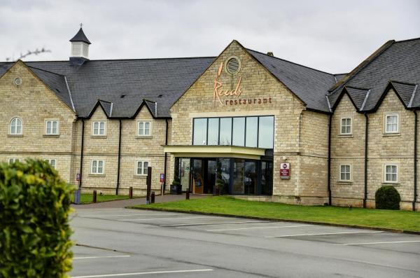 Hotel Pictures: , Doncaster