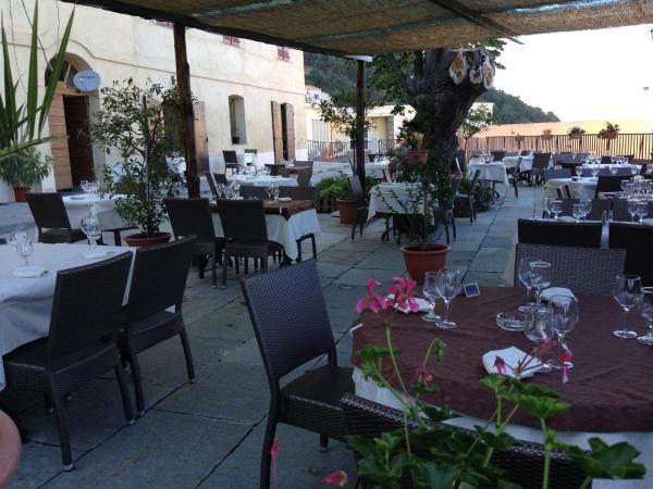 Hotel Pictures: A Balamata, Cervione