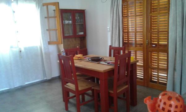 Фотографии отеля: Isabel, Alta Gracia