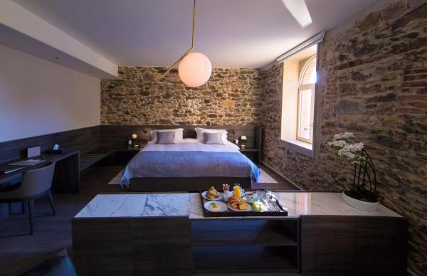 Hotel Pictures: Etoile de Pompadour, Arnac-Pompadour