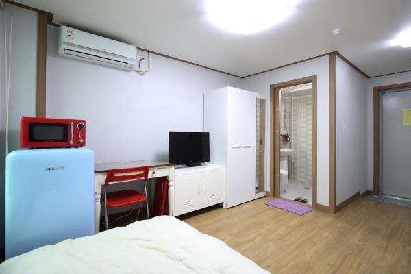 Zdjęcia hotelu: SB House, Suwon