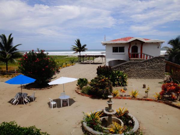 Hotel Pictures: Sundown Beach Hotel, Canoa
