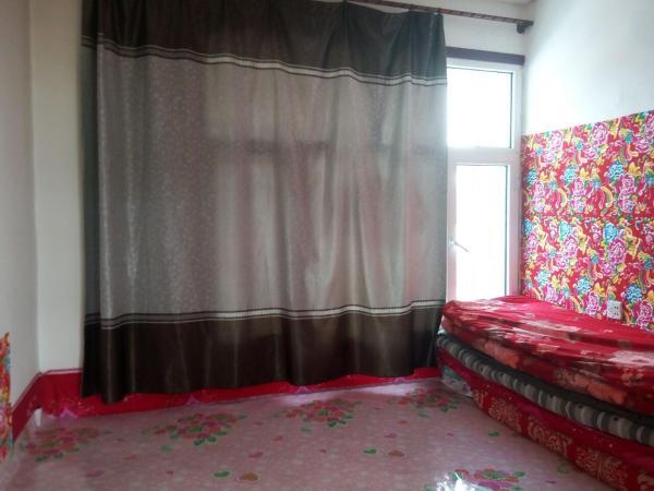 Hotel Pictures: Yabuli Linhai Xueyuan Farm House, Shangzhi