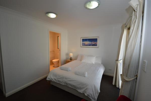 Photos de l'hôtel: Antlers 3, Jindabyne