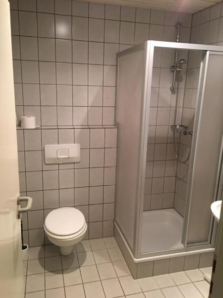 Hotel Pictures: Landhaus Stempel, Windesheim