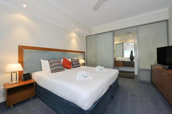 Hotelbilder: Sea Side 211, Mandurah