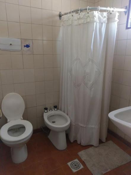 Hotel Pictures: Monoambiente Pleno Centro, Cipolletti