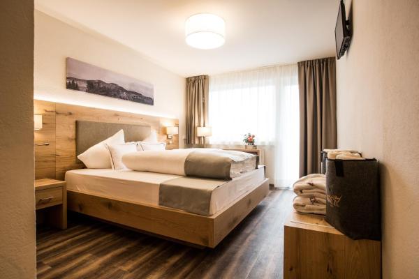Hotelbilleder: Gasthof Walzl, Innsbruck