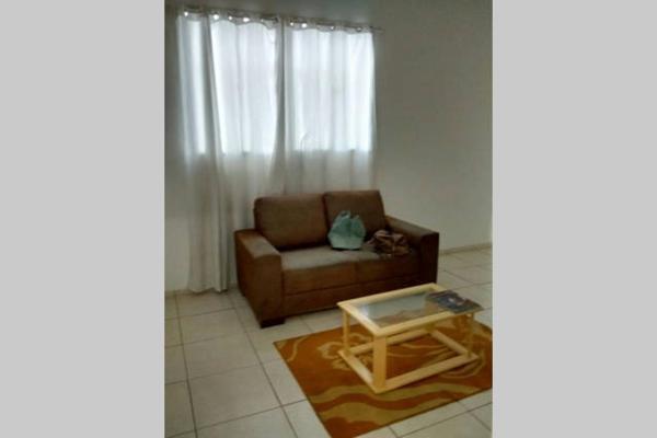 Hotel Pictures: Apartamento Completo, Betim