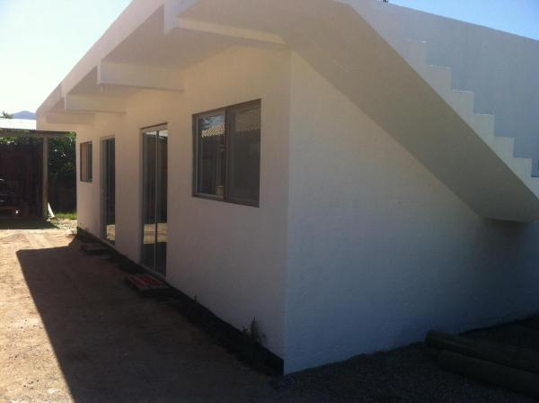 Hotel Pictures: Casa da lelê, Imbituba