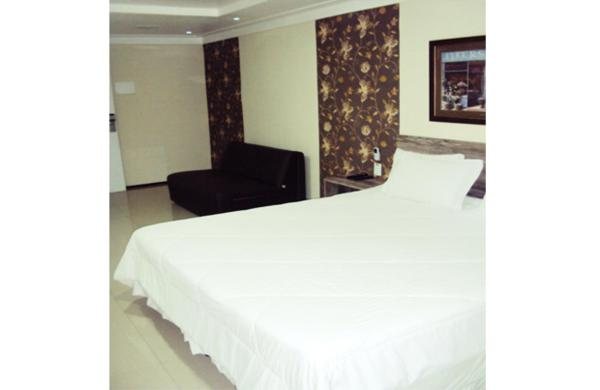 Hotel Pictures: , Sobral