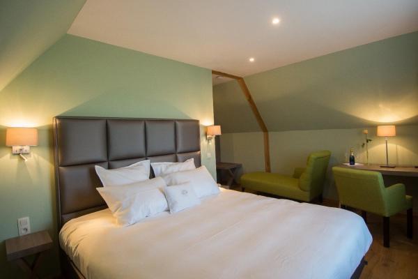 Fotos del hotel: De Gouden Klokke, Avelgem