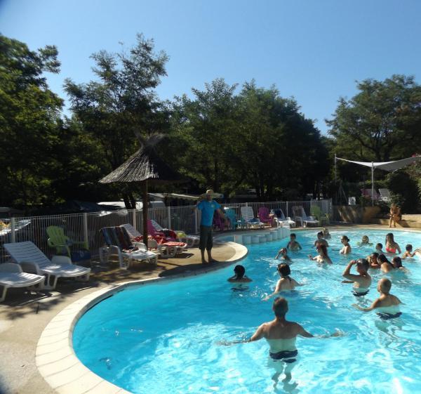 Hotel Pictures: , Sampzon