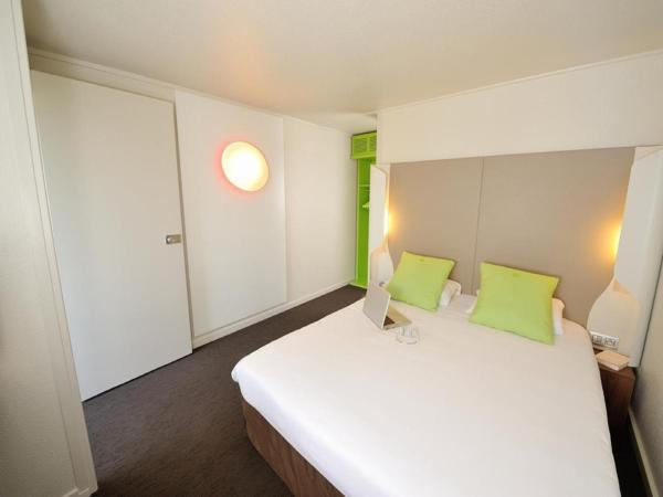 Hotel Pictures: Campanile Toulouse Nord l'Union, L'Union