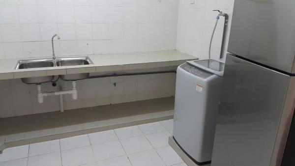 Fotos del hotel: Homestay at Larkin Utama Condo, Johor Bahru, Johor Bahru