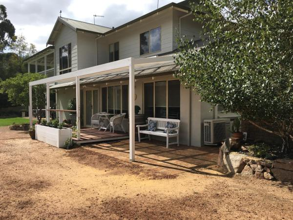 Photos de l'hôtel: , Margaret River